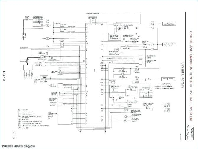 diagram s13 sr20det wiring diagram full version hd quality