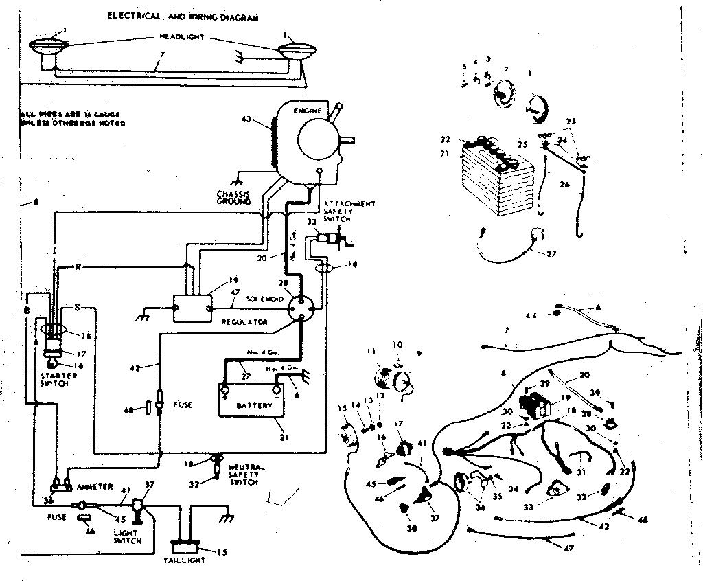 Dn Sears Ss12 Wiring Diagram Download Diagram