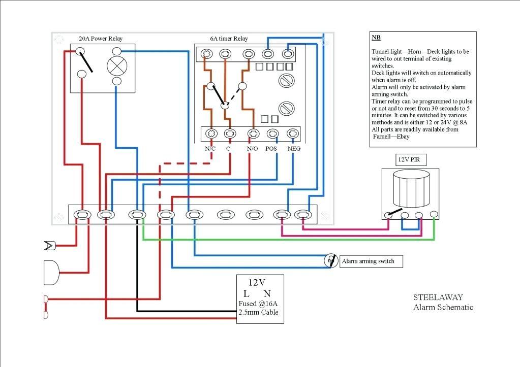 Electrical Wiring Methods Pdf, Wiring Diagram For House Lighting Circuit Pdf