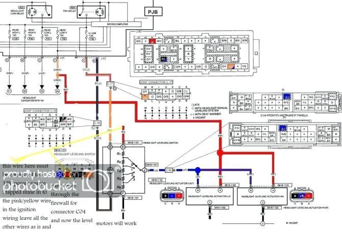 mazda wiring housing  schematic wiring diagram wave
