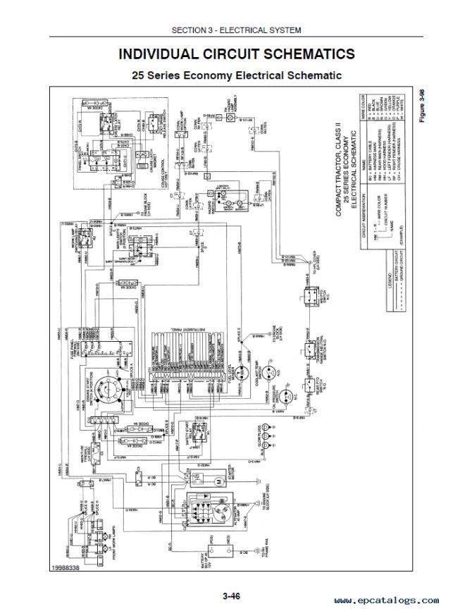 holland l785 skid steer wiring diagram  wiring diagram for