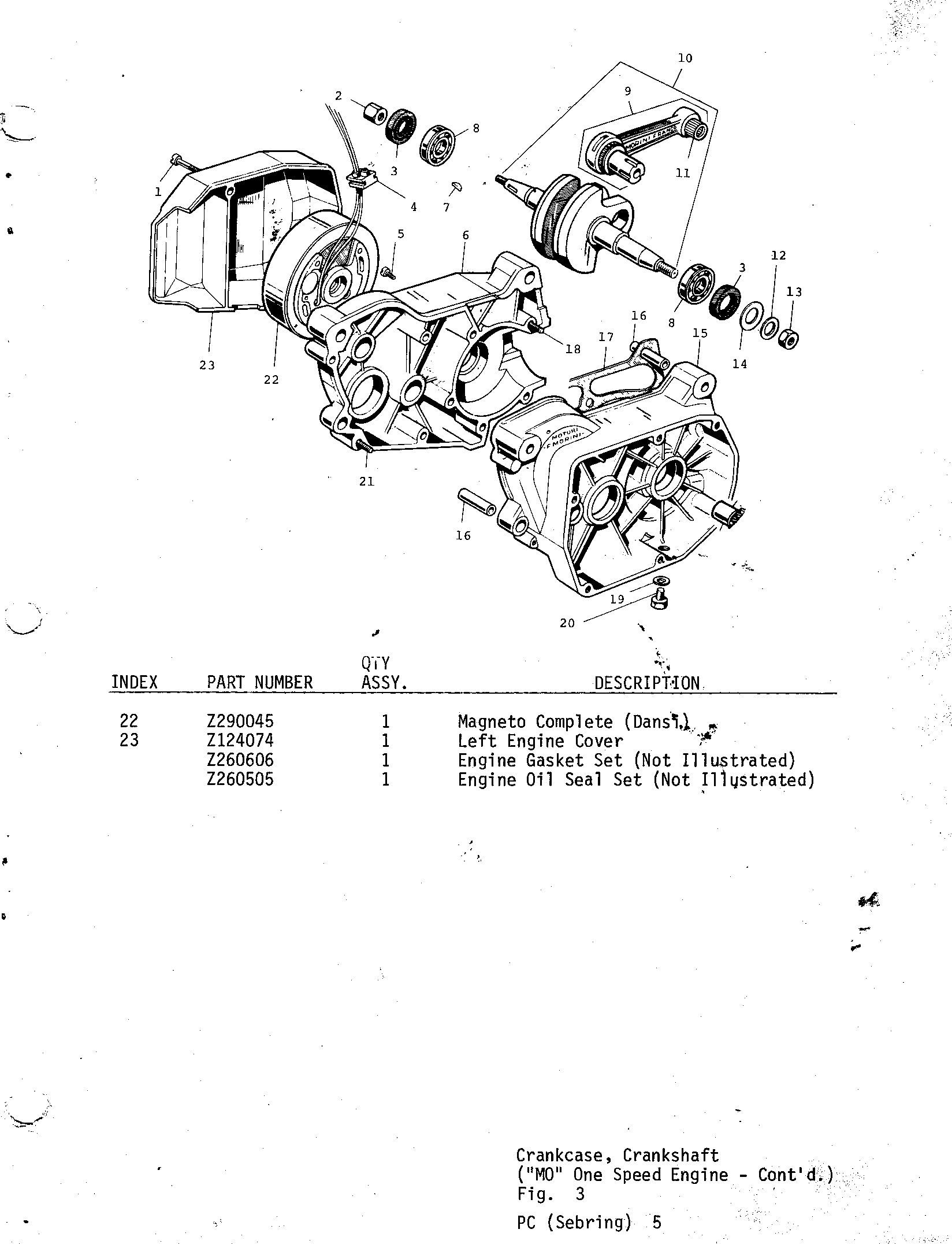 Eo Cushman Golf Cart Wiring Diagram On 36 Volt Club