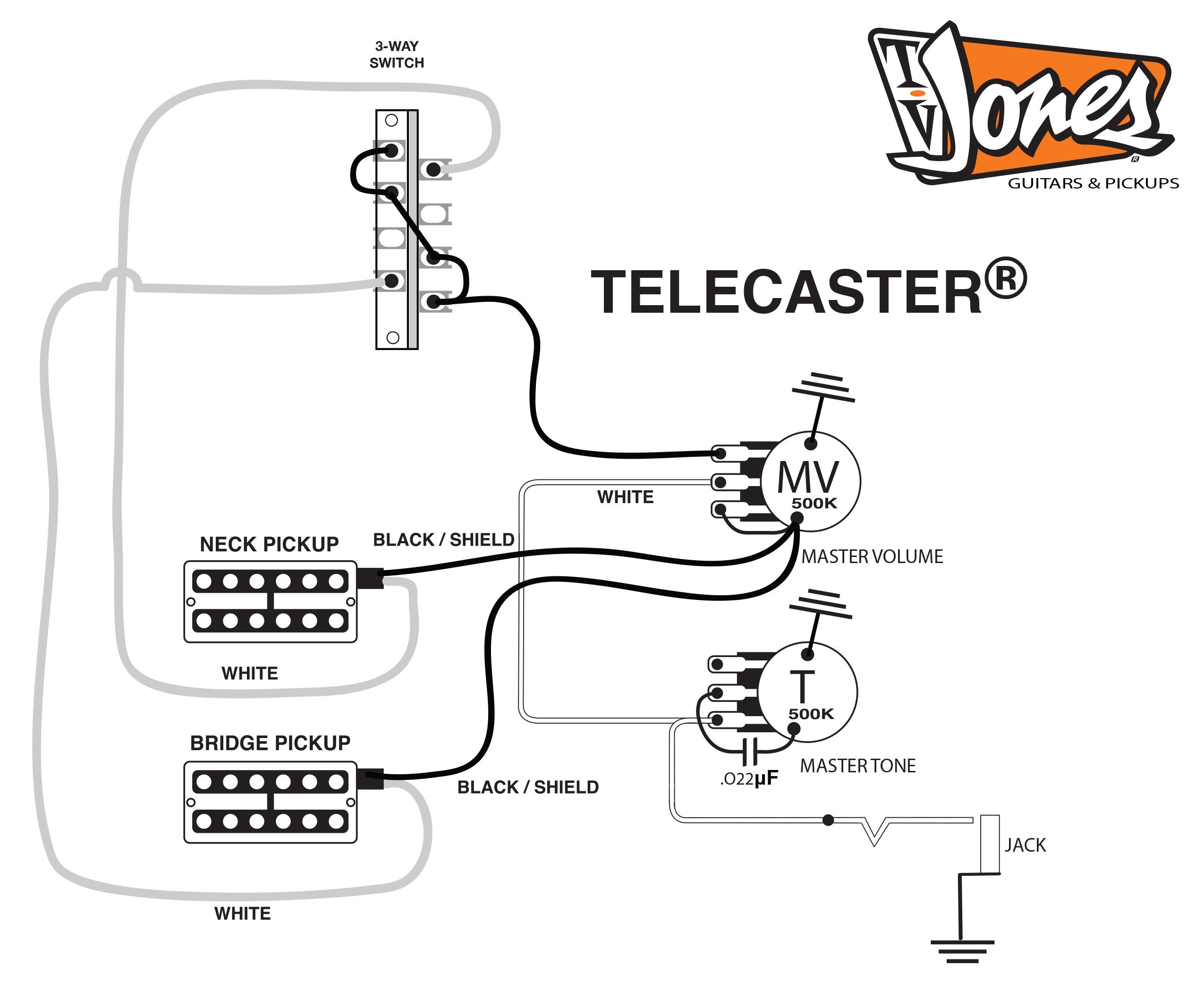 Zt Ibanez Montage Wiring Diagram Schematic Wiring