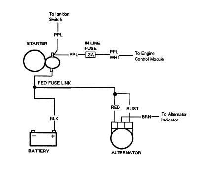 demolition derby car wiring diagram  wiring diagram yamaha