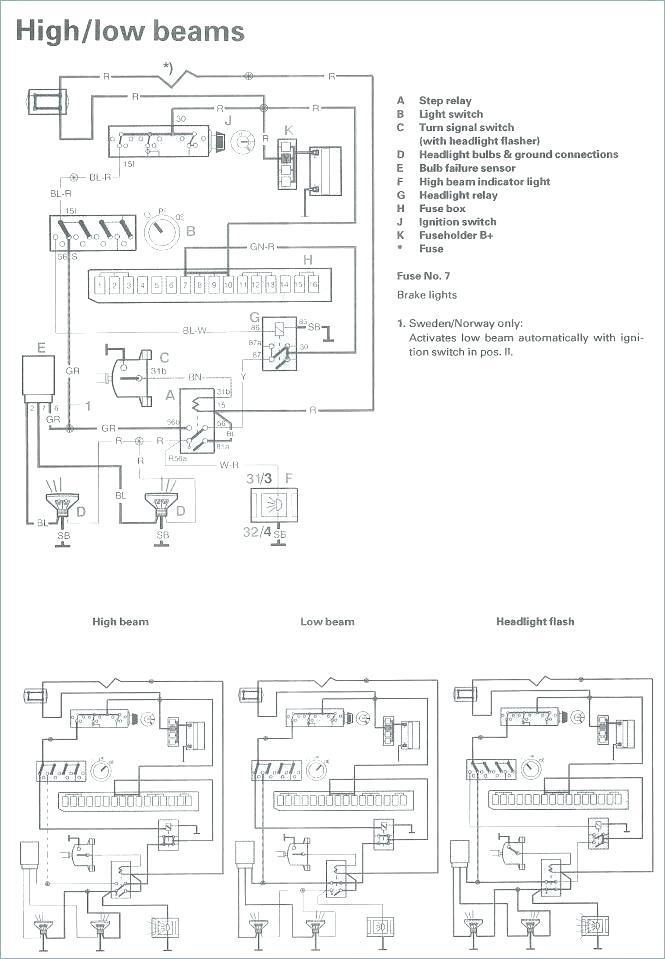 volvo xc90 headlight wiring diagram  wiring diagram load