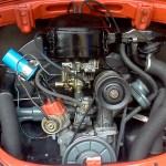 74 Vw Bug Engine Diagram Center Wiring Diagram Mug Canvas Mug Canvas Iosonointersex It