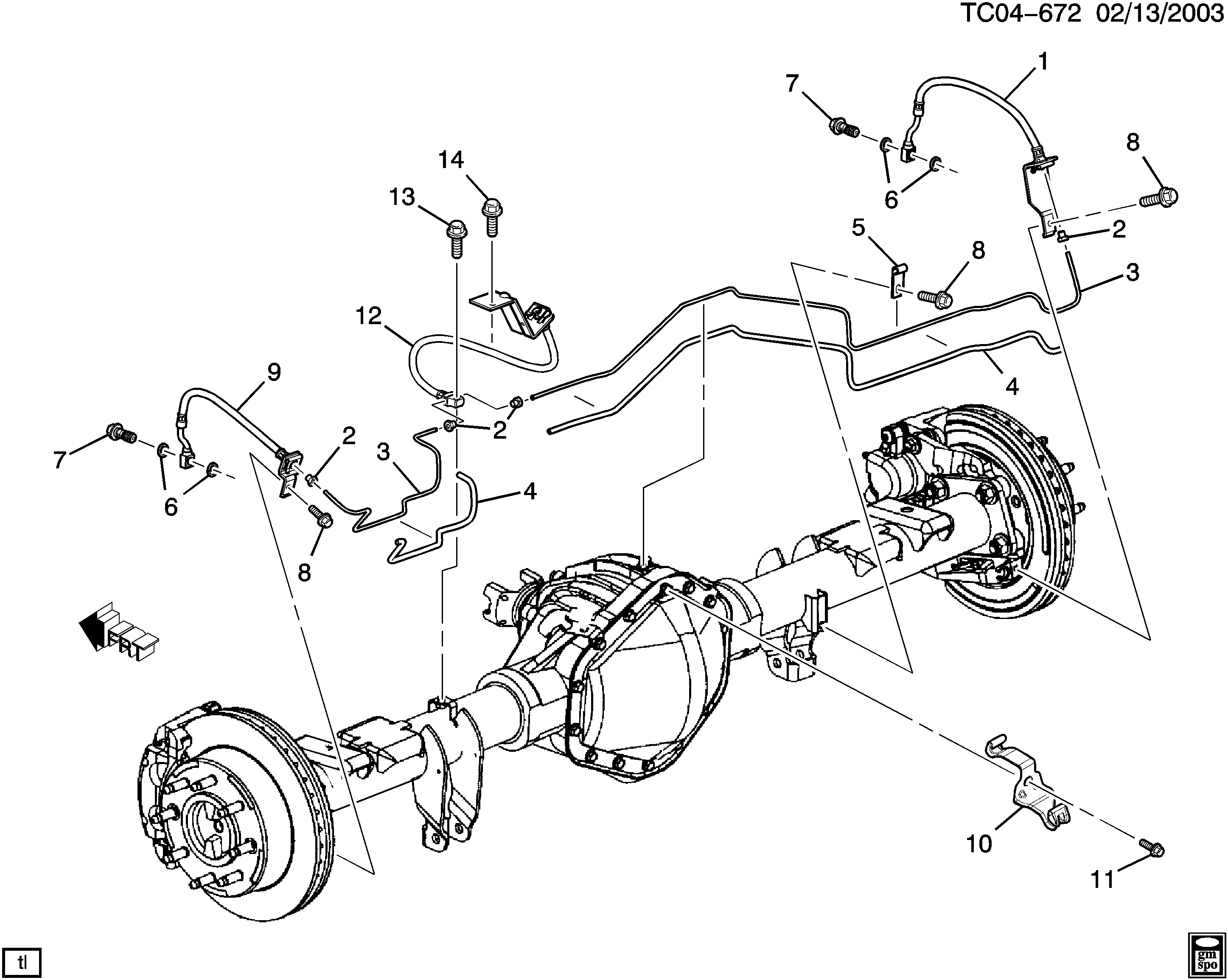 Chevy Silverado Transmission Wiring Diagram