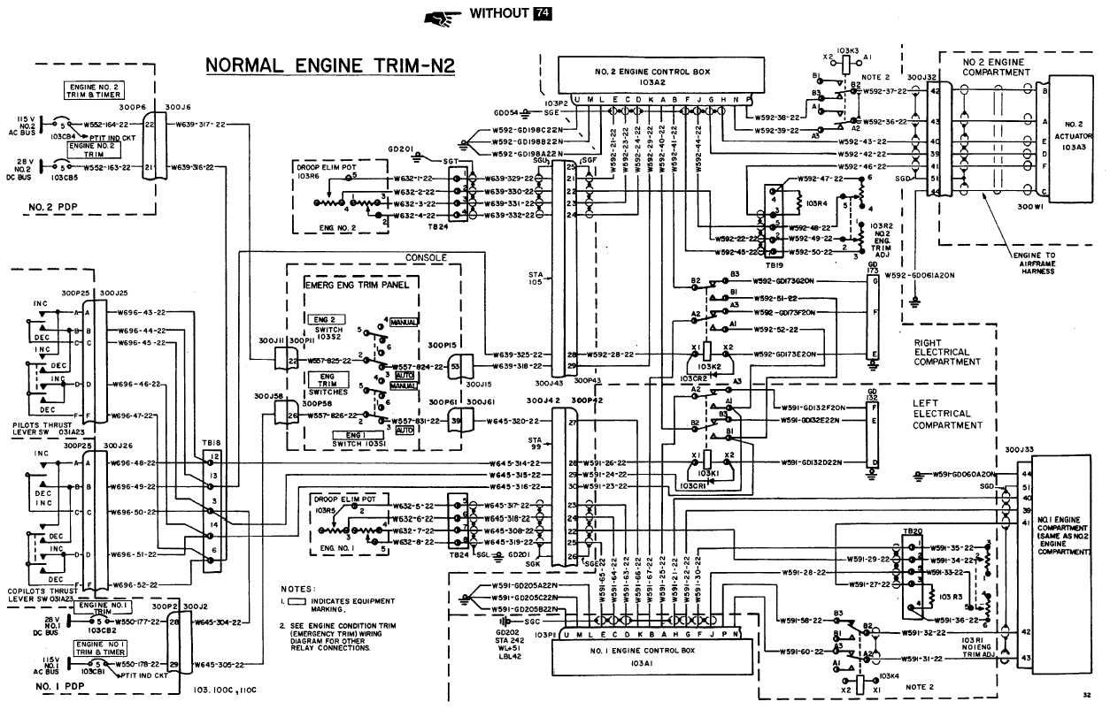 Asv Pt100 Wiring Diagram