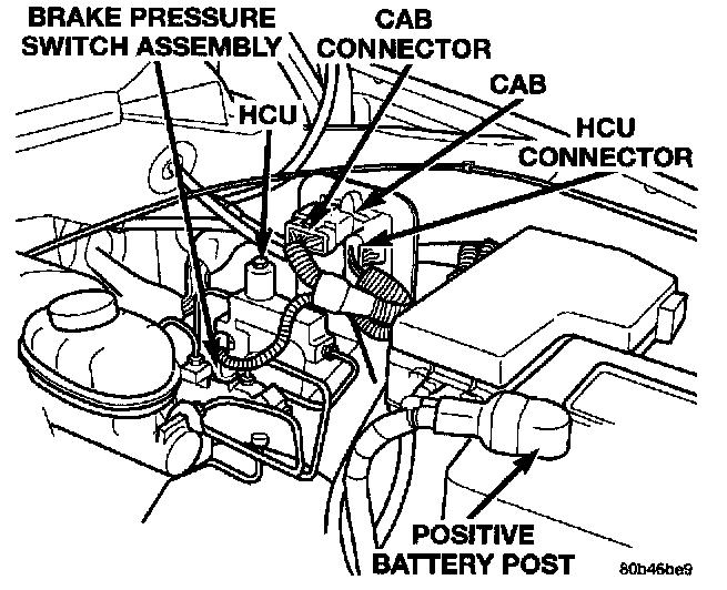 1999 dodge durango slt engine diagram  wiring diagram