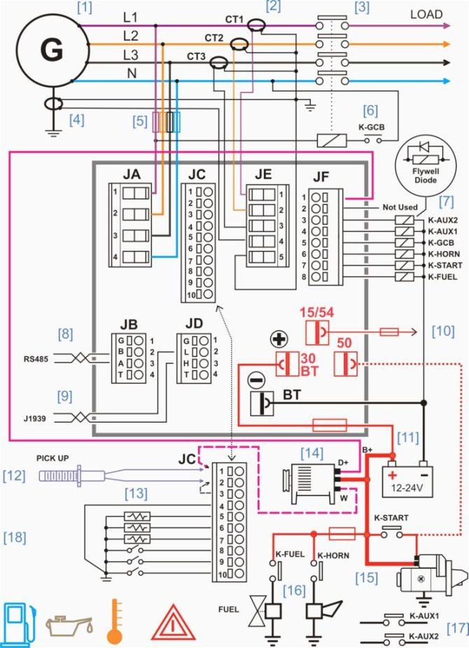 lenel 1320 wiring diagram images of seven plug trailer