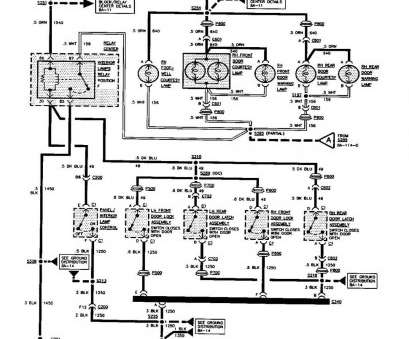 mv3714 control wiring diagram on white rodgers thermostat