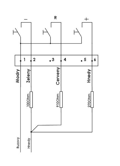 ye9093 renault clio wiring diagram renault laguna wiring