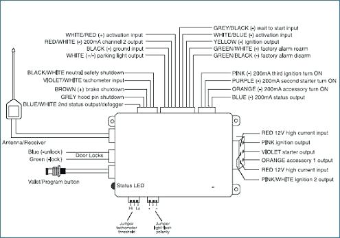 viper car alarm wiring diagram 300  vga cable diagram male