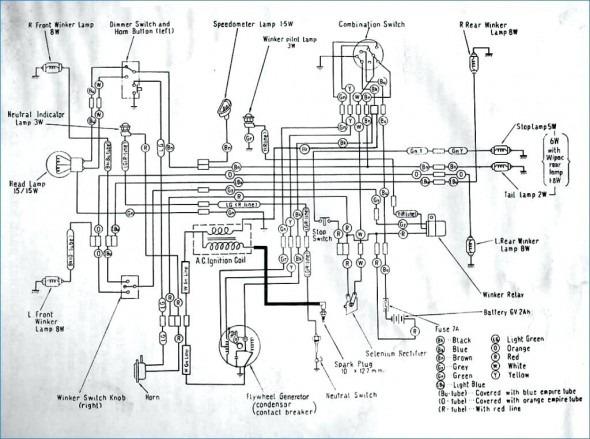 aprilia rs 125 wiring diagram 2006  99 jeep grand cherokee