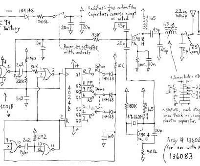 sz9157 electronic diagram symbols and abbreviations free