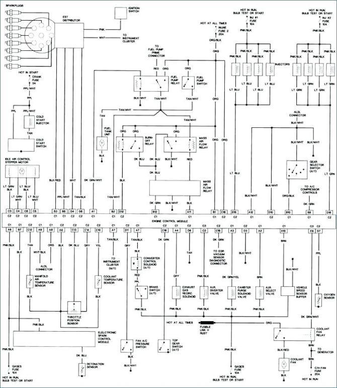 357 peterbilt wiring diagram  fuel filter on 2009 chevy