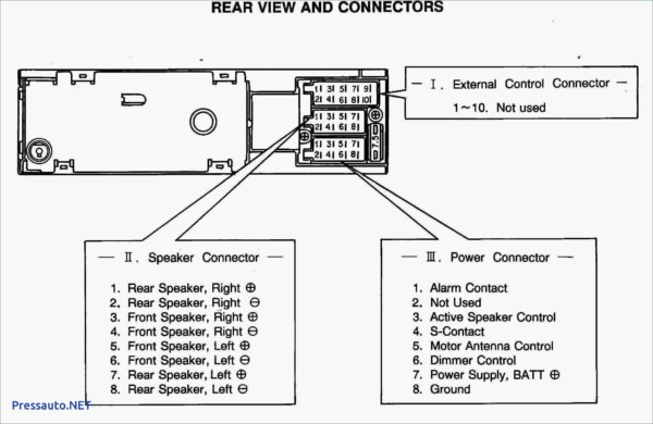 2003 vw beetle stereo wiring diagram  fuse box 1997 acura