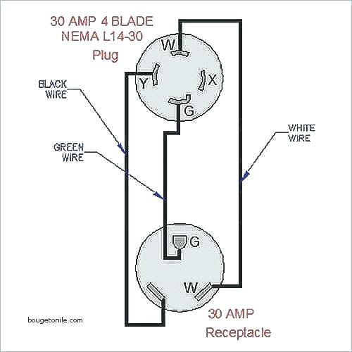 30 plug wiring diagram quotes  1989 ford alternator wiring