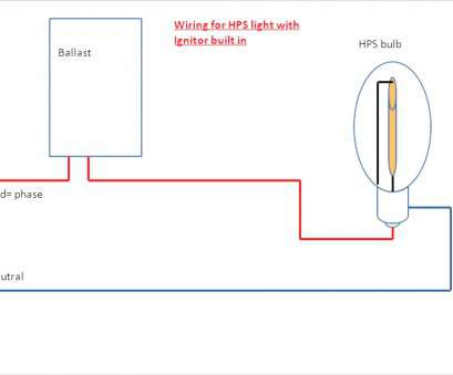 wz7285 t8 fluorescent light wire diagram free diagram