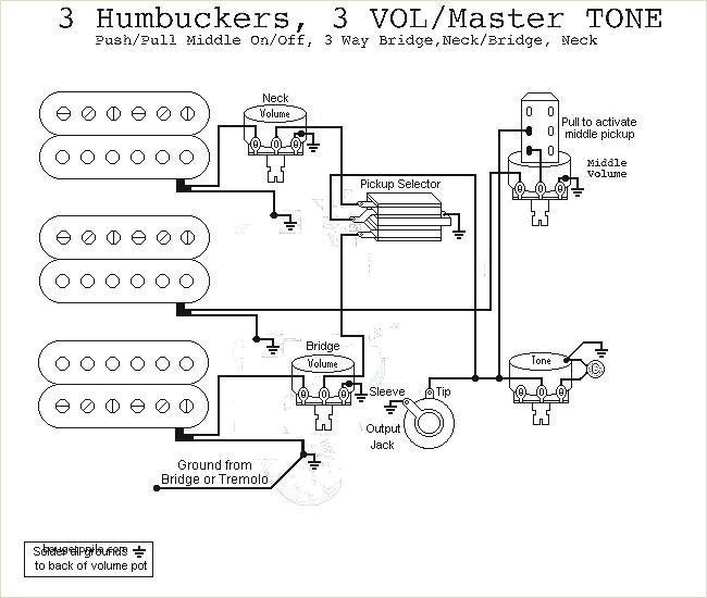 gibson sg 3 pickup wiring diagram  acura rdx ac wiring