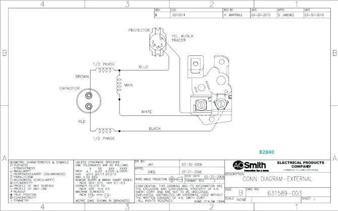 diagram hydrodynamic 1081 pool pump wiring diagram full