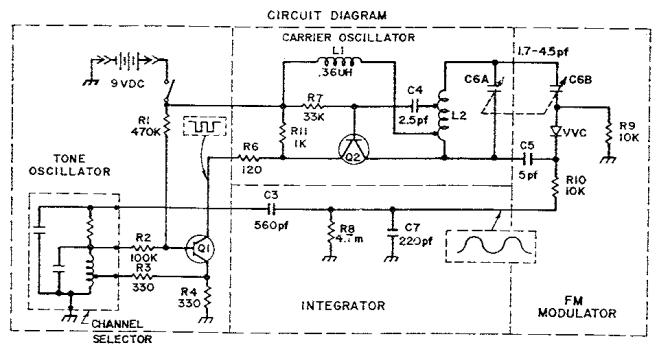 cg8461 lights wiring diagrams on wiring diagram for garage