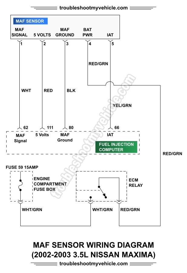 dr2275 2003 ford explorer sport trac radio wiring diagram