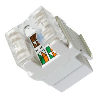 legrand rj45 socket wiring diagram  wiring diagram diode
