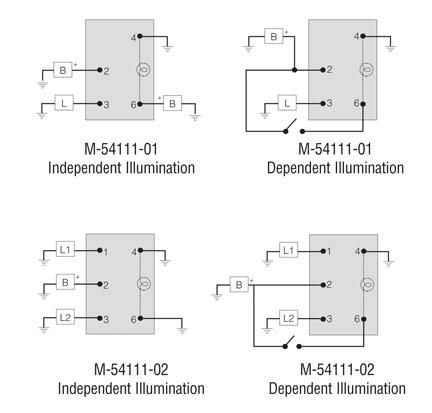 spdt rocker switch wiring diagram aqua flo wiring diagram