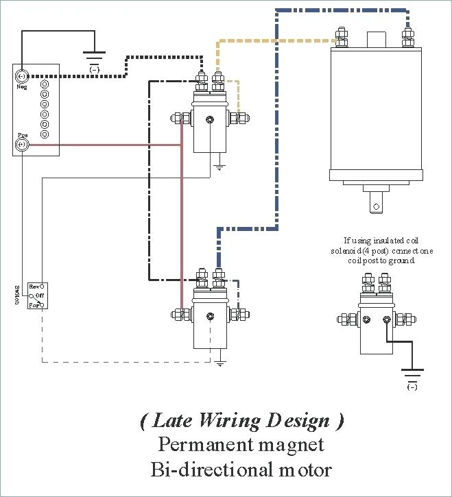 rule winch wiring diagrams  pietrodavicoit circuit