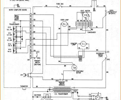 sy2076 belling cooker circuit diagram hi i need a wiring