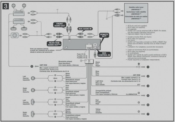 pioneer deh 445 wiring diagram  2 way circuit wiring