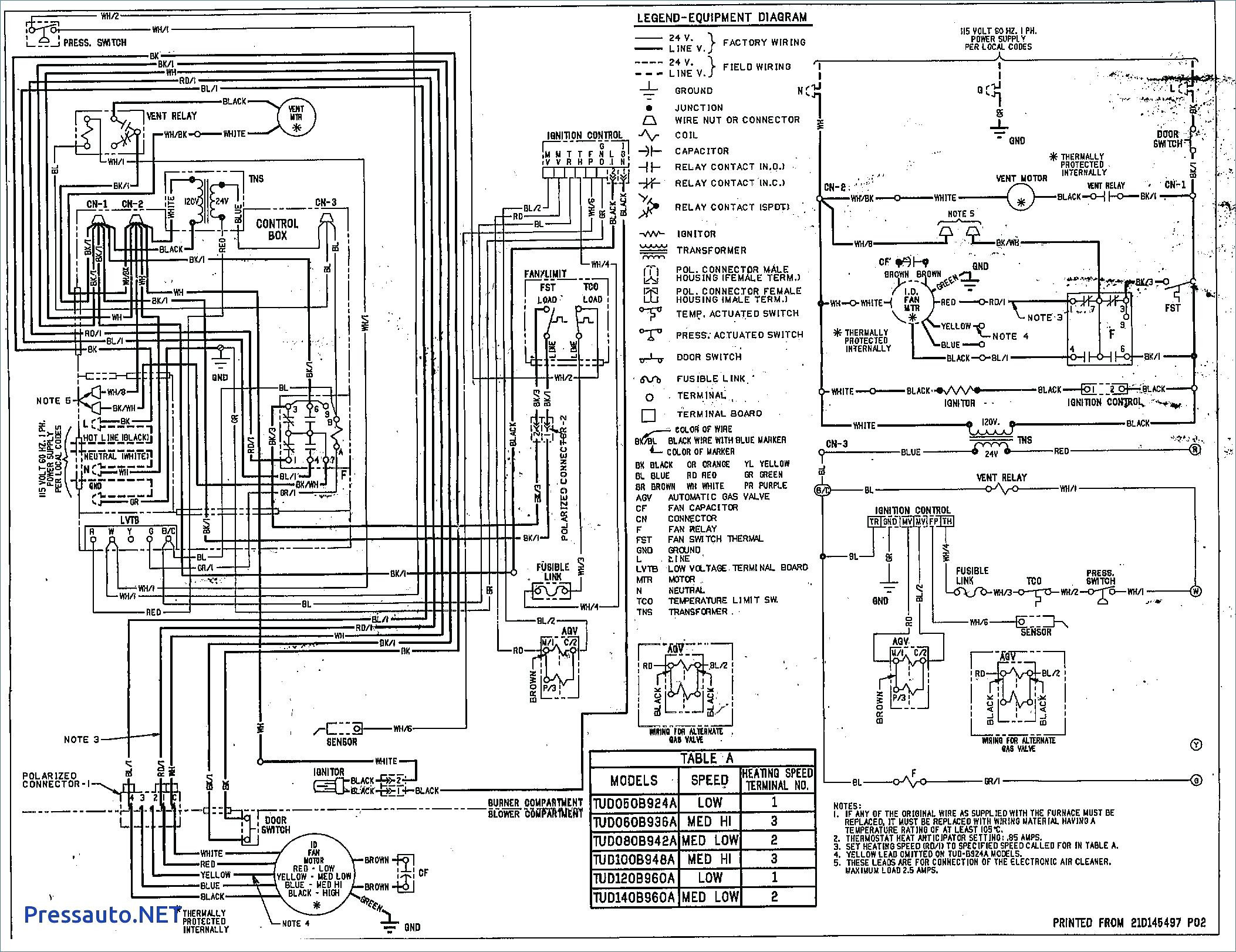 Wiring Diagram For A Reem Hot Water Heater
