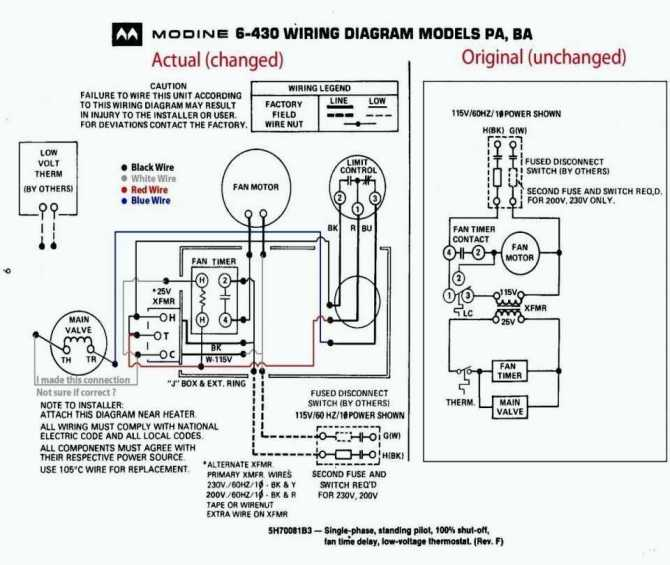dx2951 fan center control wiring diagram wiring harness