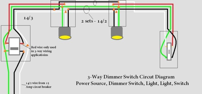 oa1720 dimmer switch wiring diagram need help 3 way light