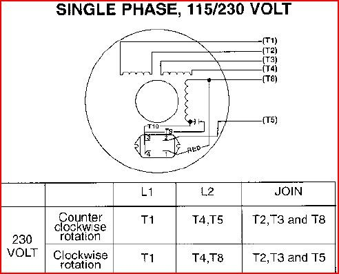 115 volt compressor wiring diagram  1978 honda odyssey