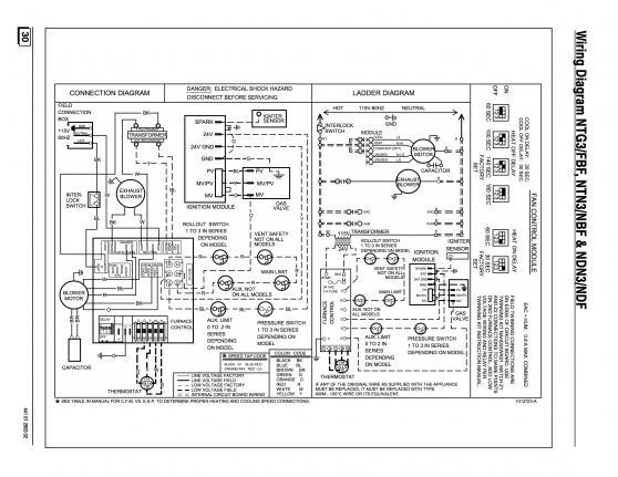 comfortmaker heat pump thermostat wiring diagrams  480 volt