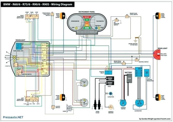bmw wiring system diagram  wiring diagram operation mine