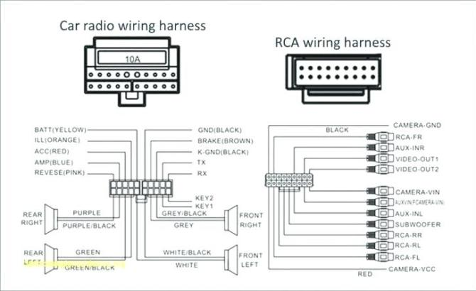 sony car stereo wiring harness diagram  1991 ford mustang