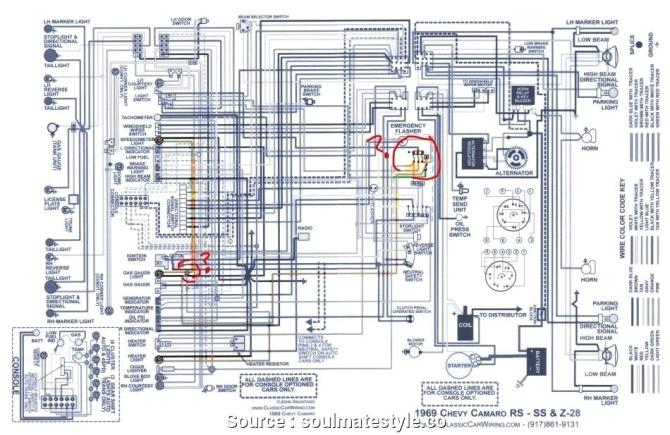 67 chevelle wiring diagram  auto wiring diagrams chip