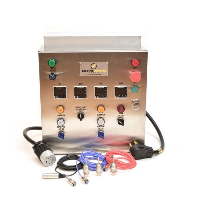 wh3985 brew controller wiring diagram download diagram
