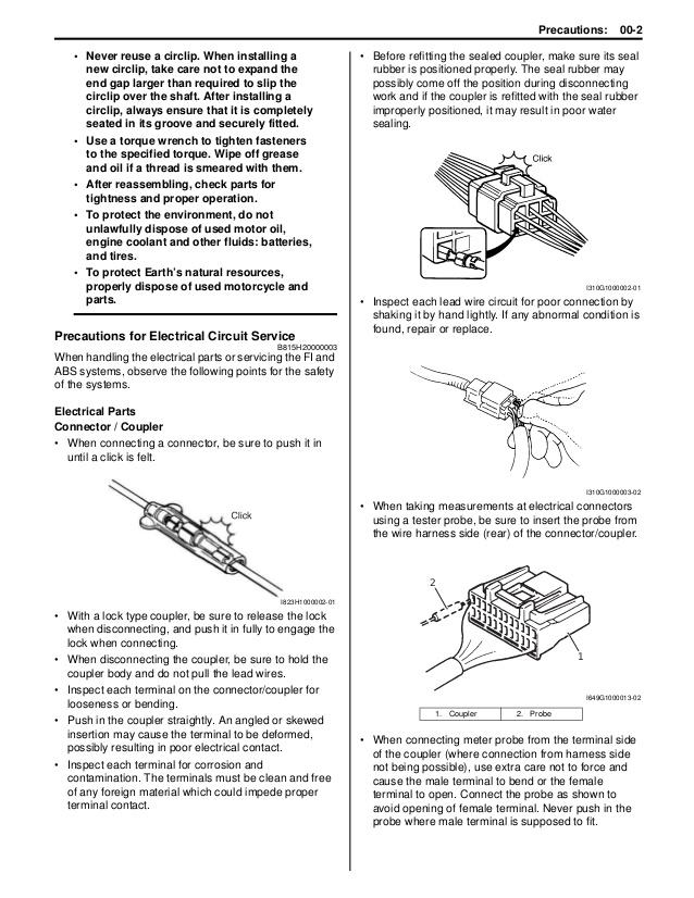 km1594 hayabusa 1300 wiring diagram furthermore 2005