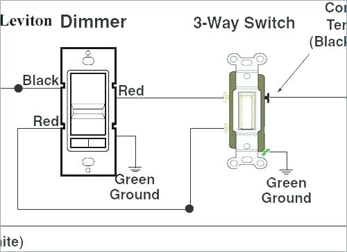 ae0574 wiring diagram likewise lutron dimmer switch wiring