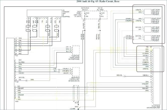 me9192 07 arctic cat snowmobile wiring diagram schematic