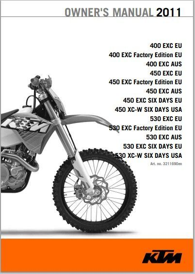 km4844 diagrams 2014 ktm 450 sx f service manual ktm
