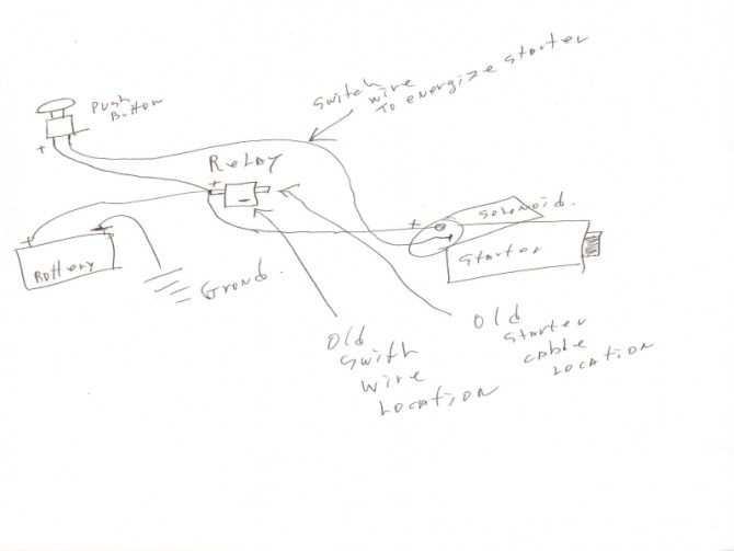 ca3729 also ford tractor wiring diagram likewise ford 3000