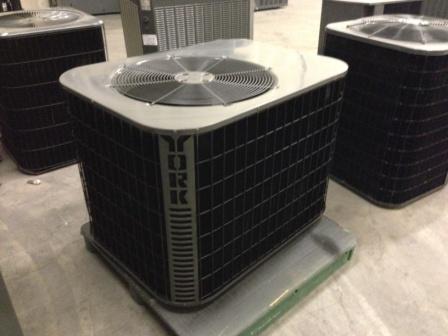mx9184 york heat pump wiring diagram additionally central