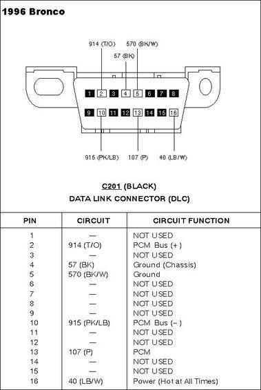 mx7352 wiring diagram 1996 ford f 150 obd connector