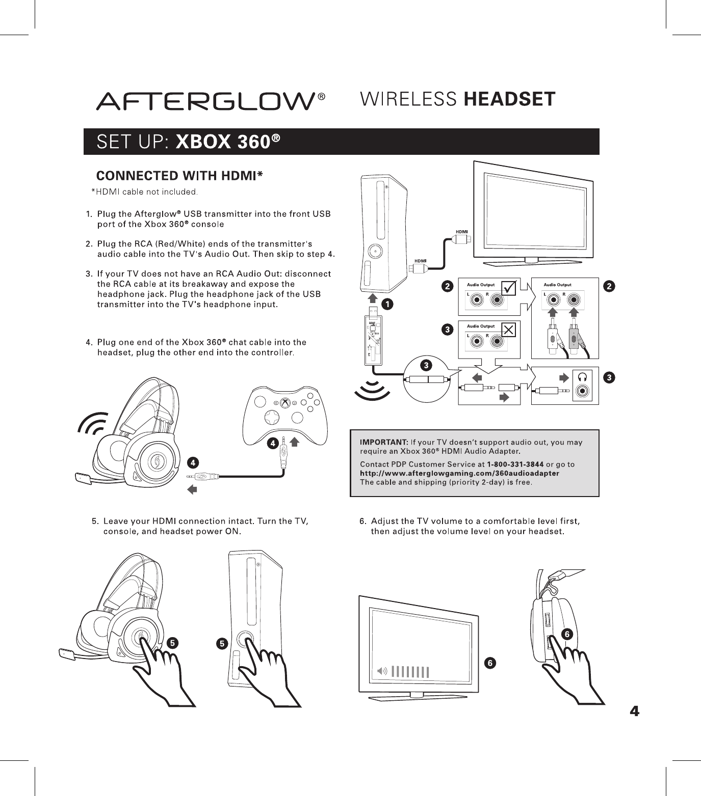 Ks Xbox Headphone Jack Wiring Diagram Schematic Wiring