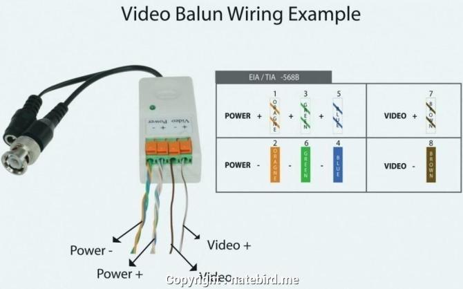 vn8530 micro usb female wiring diagram also usb wiring